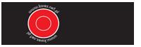 KOREX – Portal tradycyjnej fotografii Logo